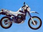 Suzuki DR 600S / R